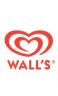 wall's | Pororo AquaPark Bangkok