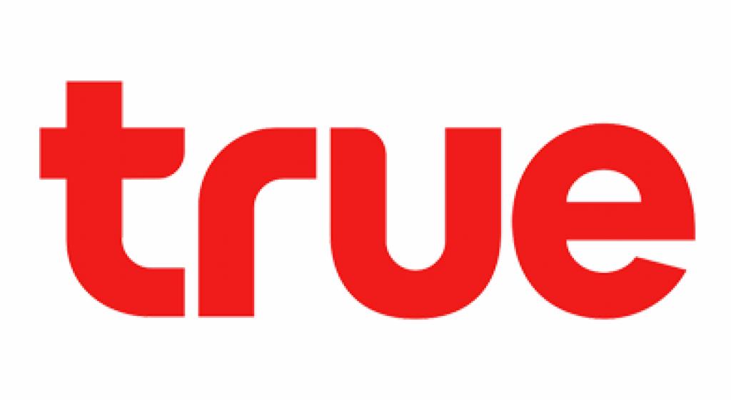 Special discount up to 25% for True | Pororo AquaPark Bangkok