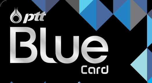 Special for PTT Blue card get discount 30% of daily entrance ticket. | Pororo AquaPark Bangkok