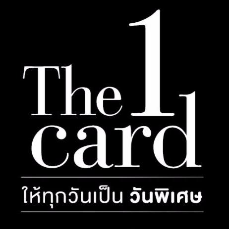 สวนน้ำโพโรโระ อควาพาร์ค กรุงเทพฯ ร่วมกับ The 1 Card ส่งมอบส่วนลดสุดพิเศษ | Pororo AquaPark Bangkok