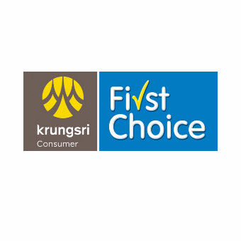 Special discount 30% for Krungsri First Choice | Pororo AquaPark Bangkok