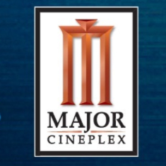 Pororo Aquapark Bangkok cooperate with Major Cineplex take advantage of special offers for members. | Pororo AquaPark Bangkok