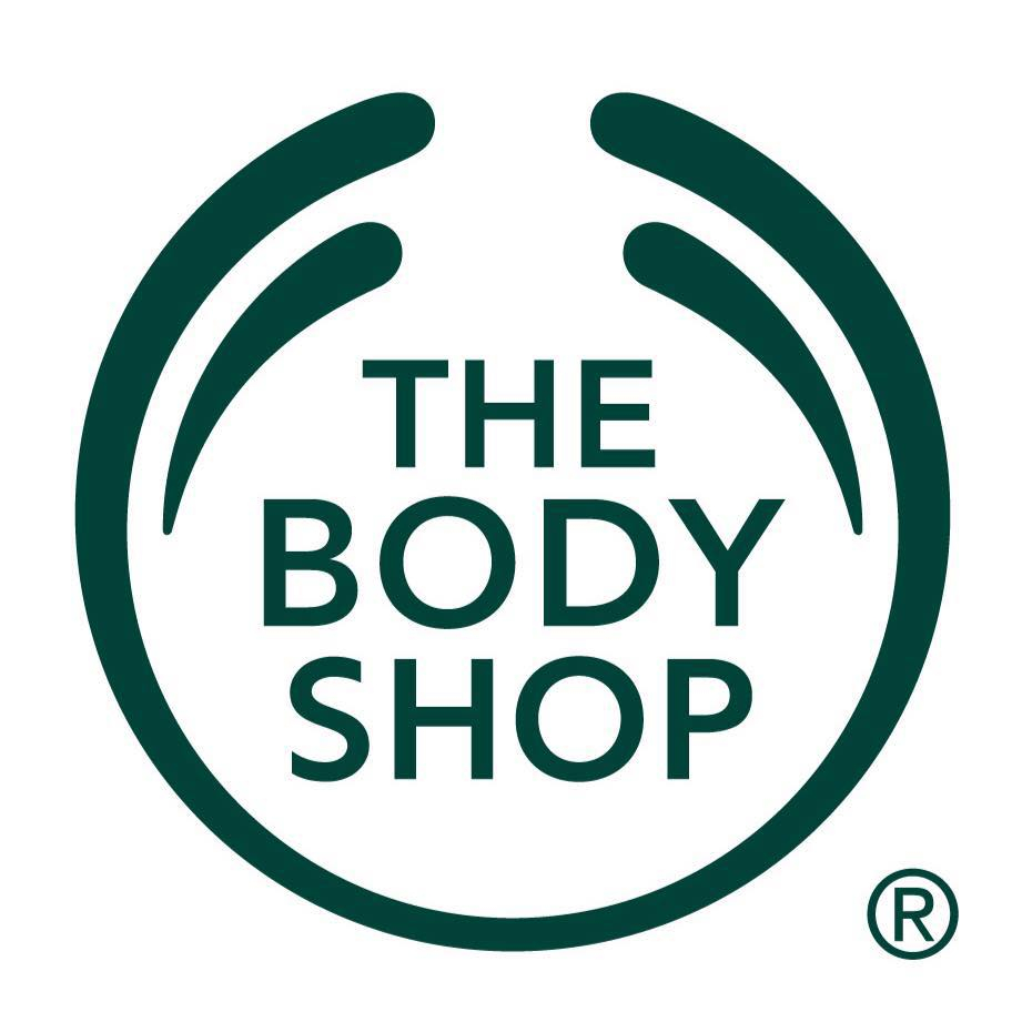 Special discount 30% for The Body Shop LYB card | Pororo AquaPark Bangkok