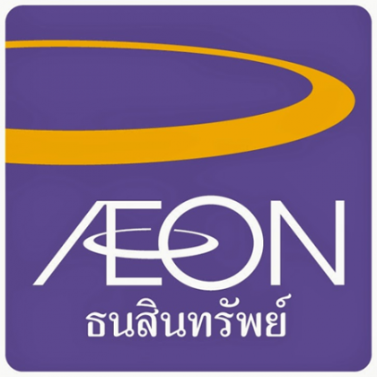 Privilege for Aeon credit cards | Pororo AquaPark Bangkok