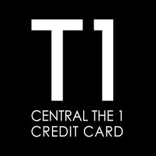 สวนน้ำโพโรโระ อควาพาร์ค กรุงเทพฯ ร่วมกับ Central the 1 credit card มอบส่วนลดสุดพิเศษ สูงสุด 35% | Pororo AquaPark Bangkok