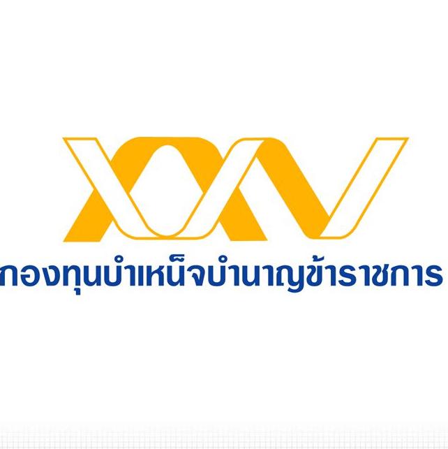 สิทธิพิเศษสำหรับสมาชิก กบข รับส่วนลดสูงสุด 50% | Pororo AquaPark Bangkok