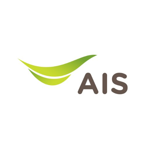 สวนน้ำโพโรโระ อควาพาร์ค กรุงเทพฯ ร่วมกับ AIS มอบส่วนลดสุดพิเศษ สูงสุด 25% | Pororo AquaPark Bangkok