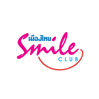 Privilege for Muang Thai Smile club. | Pororo AquaPark Bangkok