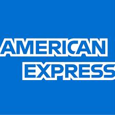 Special discount 30% for AMEX credit cards | Pororo AquaPark Bangkok